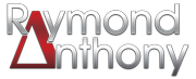 Raymond Anthony Music